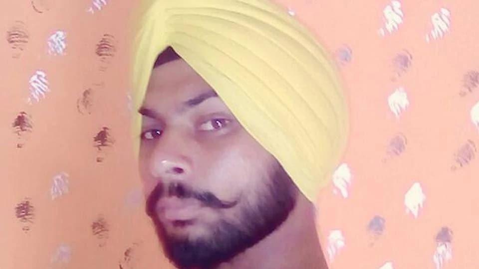 Moga DC,Moga martyr,Punjab