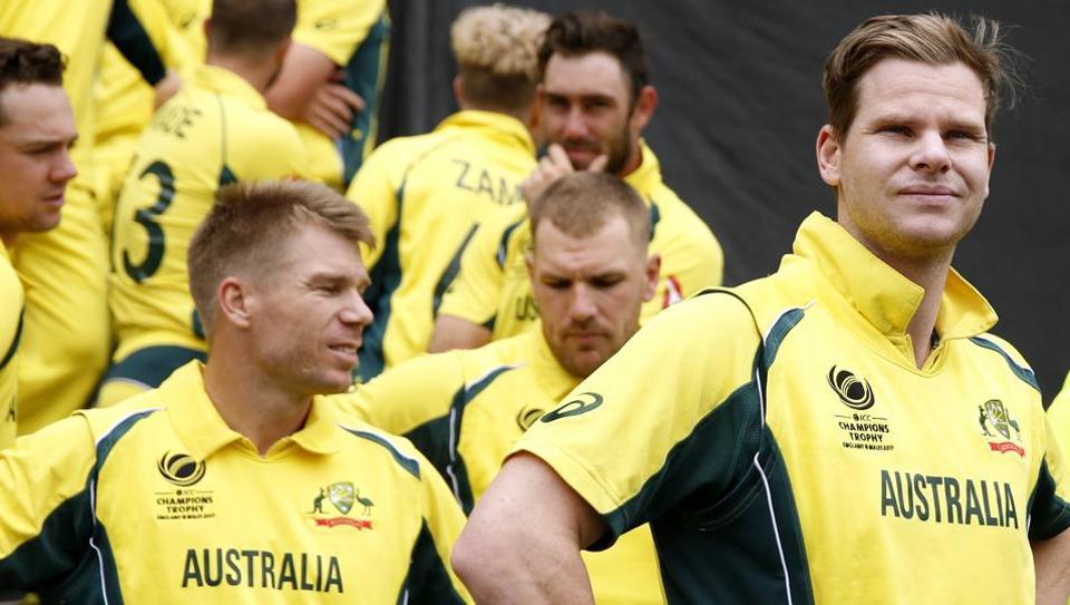 Australia cricket team,Bangladesh vs Australia,Bangladesh cricket team