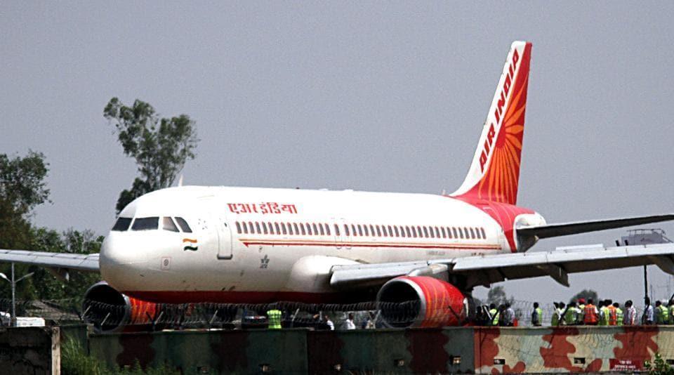 Predatory Airfares,Parliamentary Panel,Government
