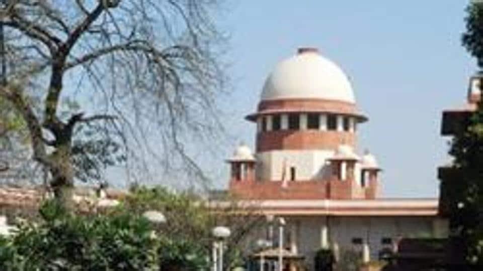 CBI,Corruption cases,Corruption