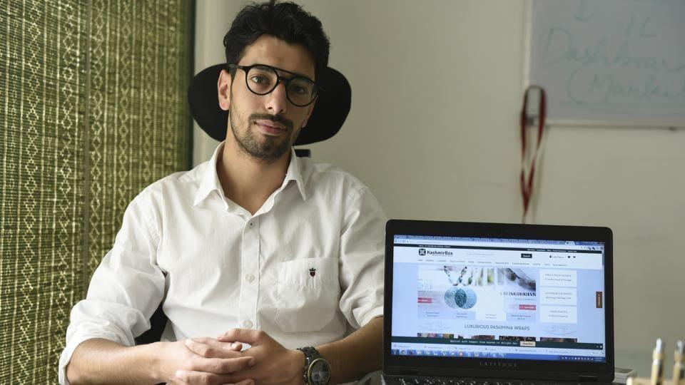 Independence Day,Kashmir,Internet