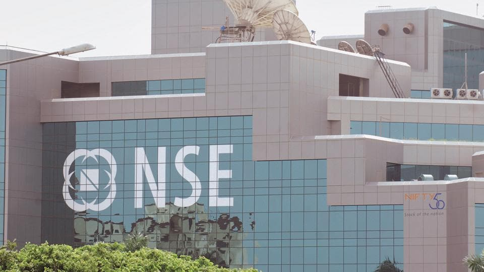 NSE has advised members to update their Windows software, check security solutions and ensure they have backup in place.