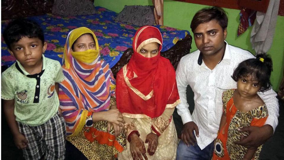 Noida,Ghaziabad,Baraut
