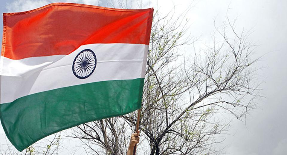 A tribal body in Jharkhand has given a call to boycott Independence Day celebration accusing state government of depriving indigenous communities.