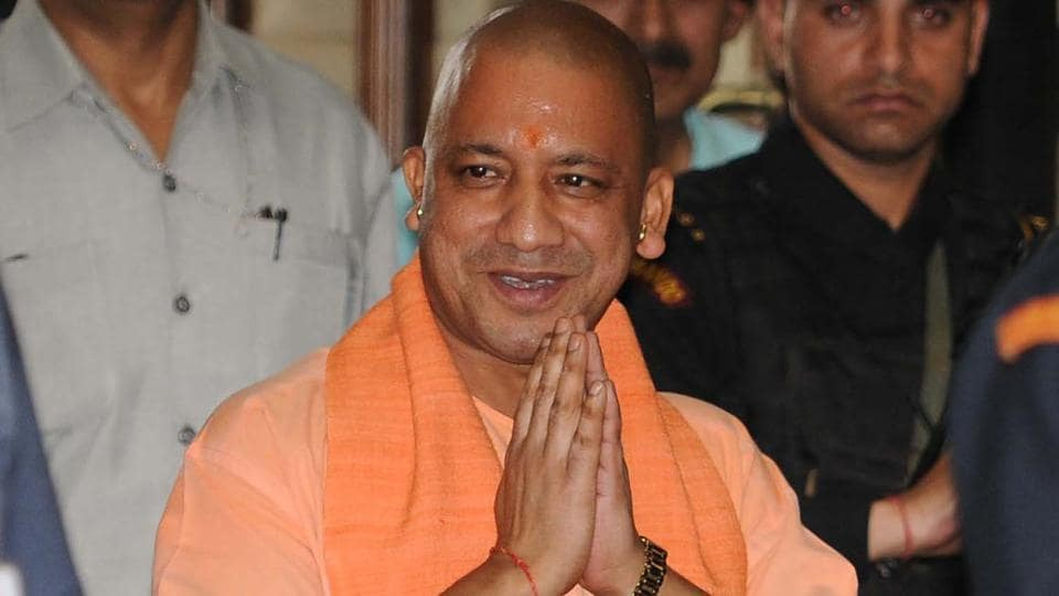 Uttar Pradesh chief minister Yogi Adityanath order came after he held a meeting with the officials to review law and order, health and development schemes.