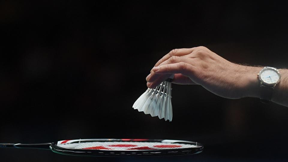 The Central Bureau of Investigations (CBI) has found manipulation in birth certificates was consciously done by the parents of top junior Indian badminton players Chirag Sen, Laa Talar, Akash Yadav and C Rahul Yadav.