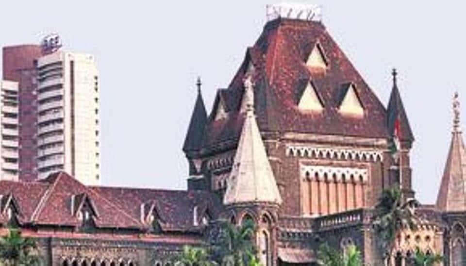 Bombay high court,High court,Murder