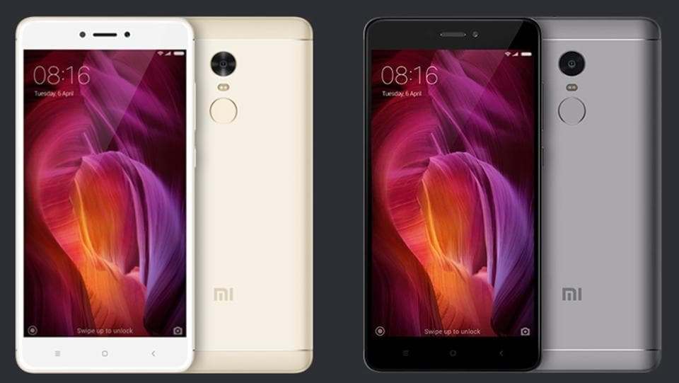 Major security issues detected in MIUI by eScan security firm