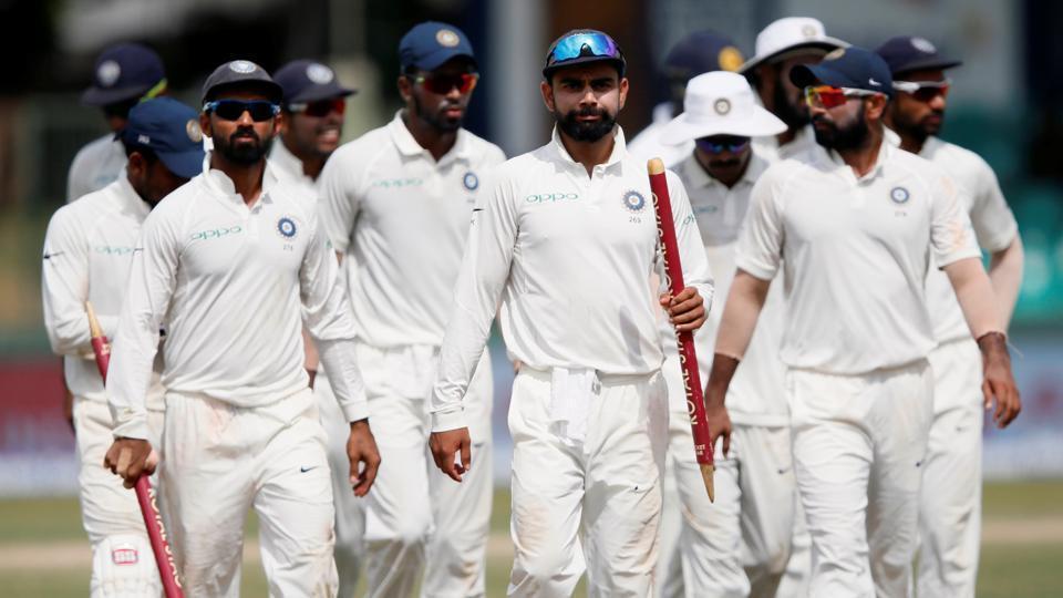 India vs Sri Lanka,Sri Lanka vs India,Virat Kohli