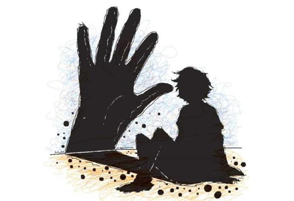 Пионервожатая и хулиганы секс бесплатно фото 7-412