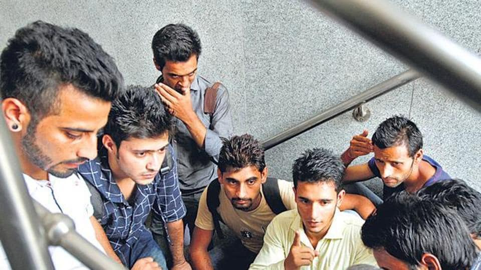AICTE on Friday said it has decided to close down those technical colleges which recorded less than 30% admissions in the last five years.