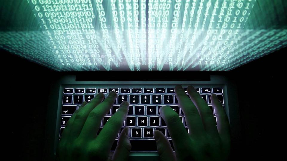 Cyber surveillance is being tightened further ahead of the 19th National Congress of the Communist Party of China expected to be held later this year.