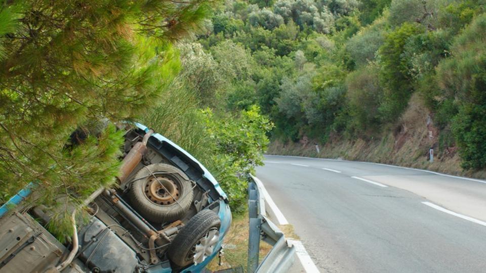 Doda,Jammu and Kashmir,Car accident