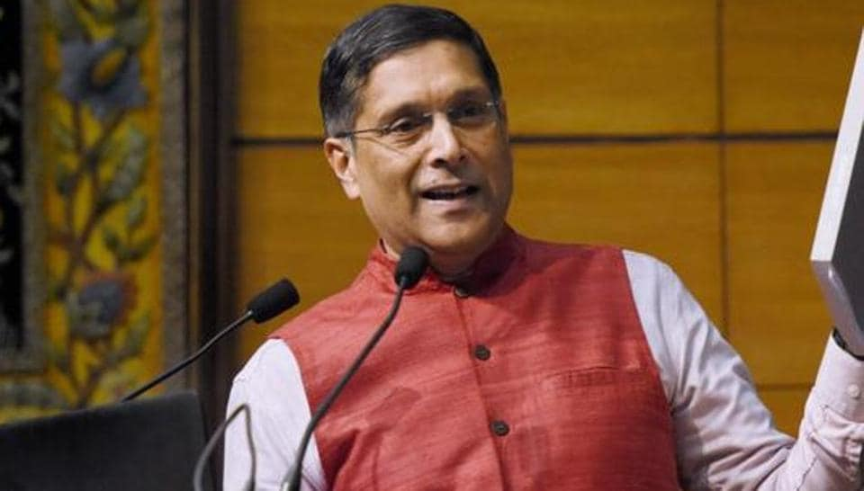 If his tenure is not extended, Arvind Subramanian will return to the Peterson Institute for International Economics – where he was employed as a senior fellow before his appointment by the Modi government.