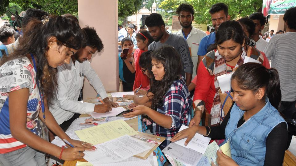 The department of higher education (DHE), Odisha on Friday released the second phase selection merit list for admission in degree (+3) colleges for the Session 2017-18 .