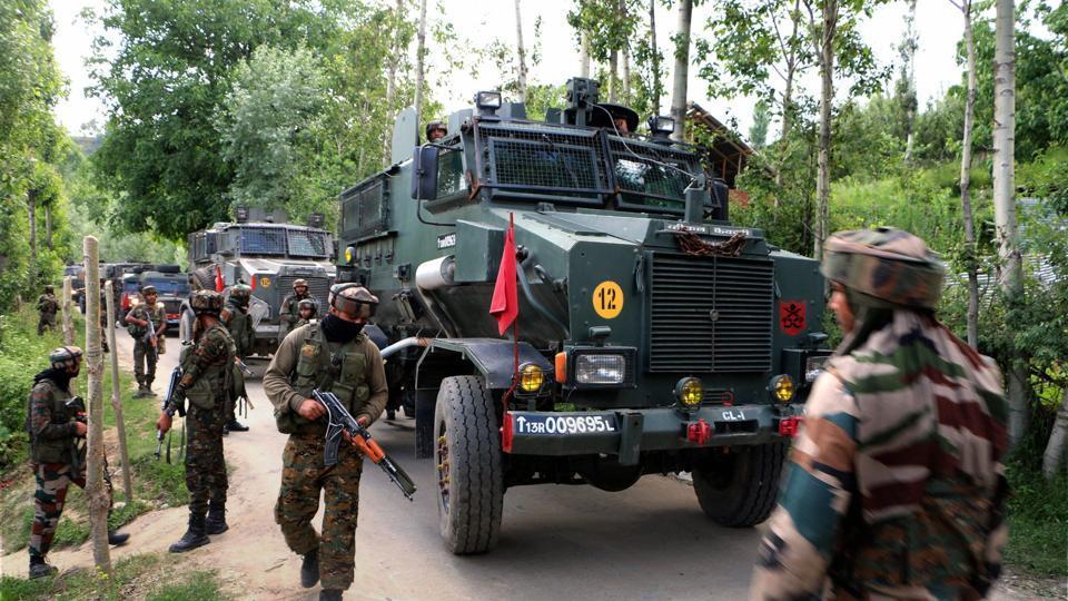 Army,robot,terrorism