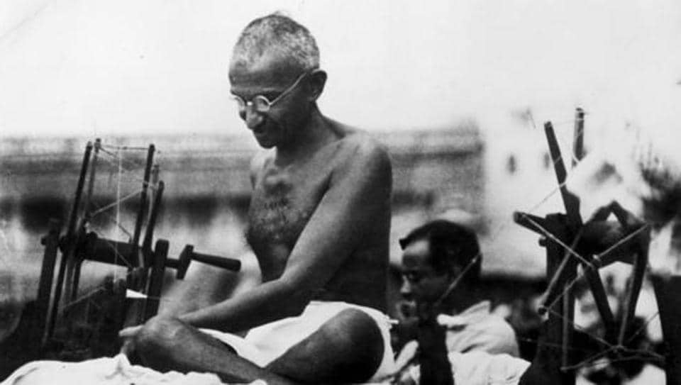There will be no holiday in Rajasthan's universities for Gandhi Jayanti on October 2.