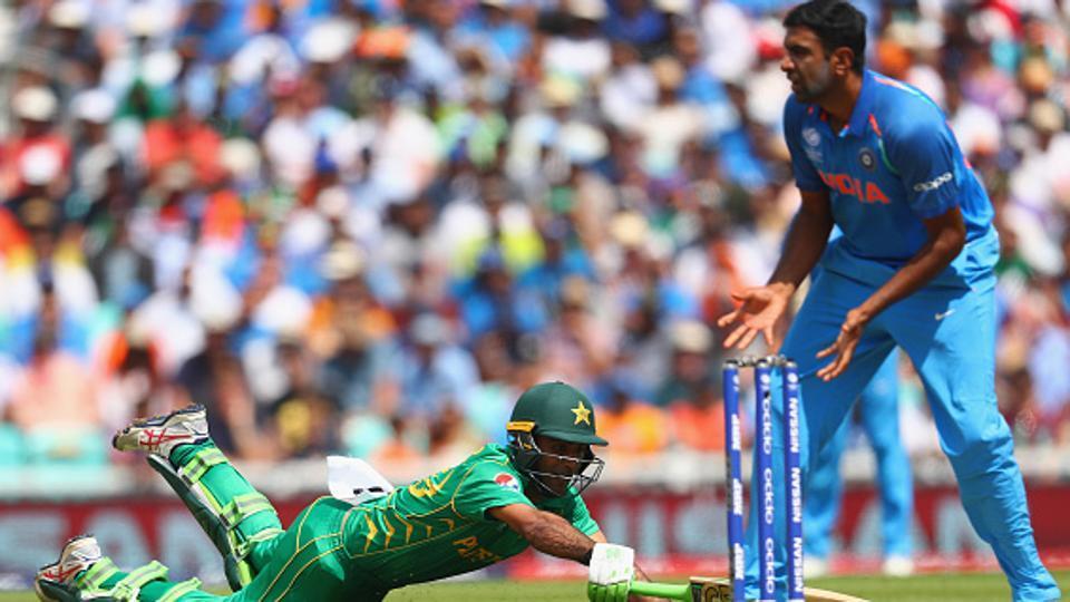 India vs Pakistan,IND vs PAK,Pakistan Cricket Board