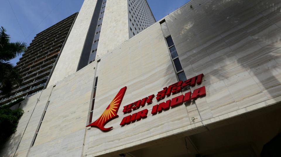 Air India,Air India office,Fire at Bangladesh airport