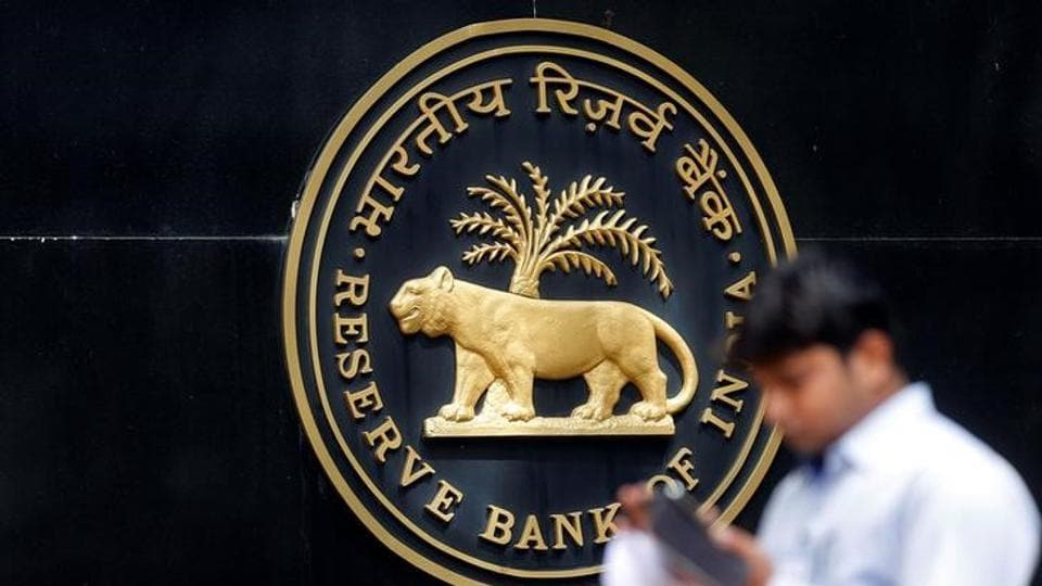 The Reserve Bank of India (RBI) dividend to the government has come down by half. (REUTERS file photo)