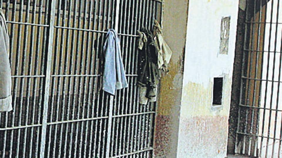 BJP MLA Jayrajsinh Jadeja was sentenced for life for his involvement in a murder case.