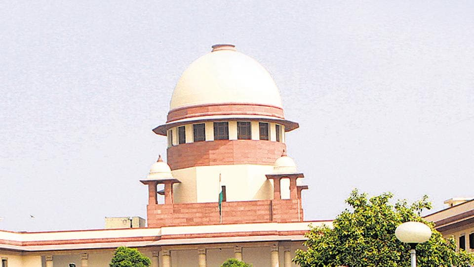 The petition of the Maharashtra government states that the high court's order has given safe passage and cover to unscrupulous wrongdoers for transporting the cattle outside Maharashtra for the purpose of slaughter and after slaughtering bringing their flesh back to the state with impunity.