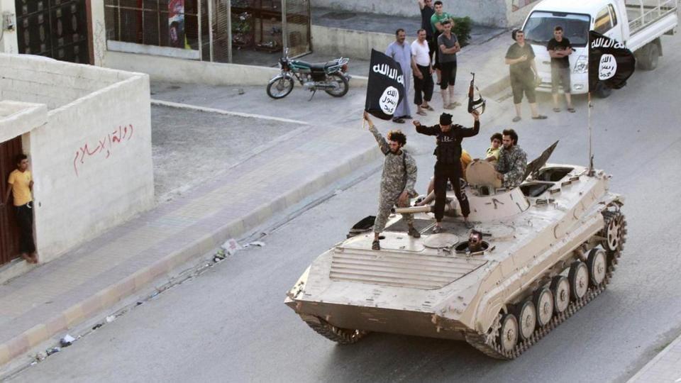ISIS,Islamic State,Pakistan