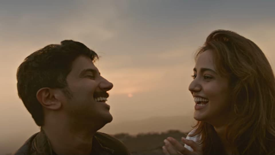 Dulquer Salmaan's Solo is expected to release in September.