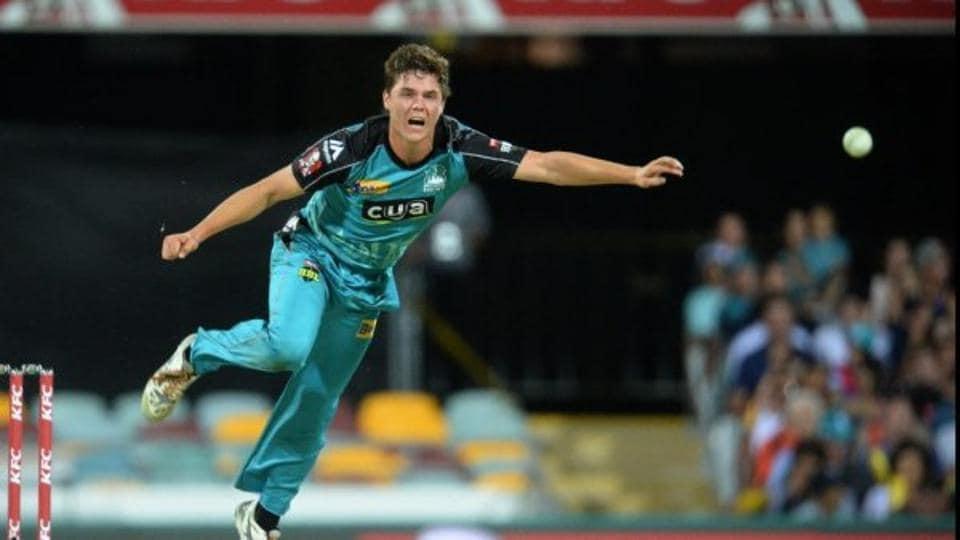 Bangladesh vs Australia,Mitchell Swepson,Ashton Agar