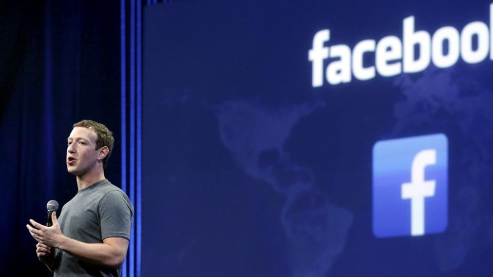 Facebook has confirmed the acquisition but did not share any additional information on its plans.