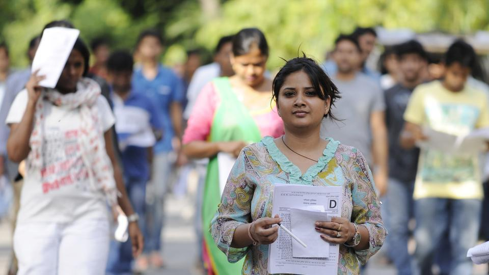 The Indira Gandhi National Open University (IGNOU) has declared the results for June 2017 term end examinations .