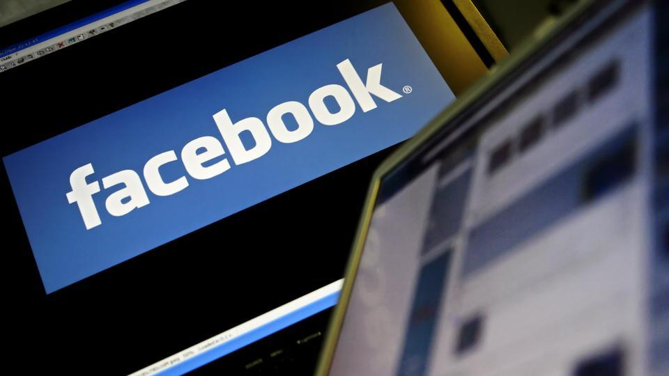 Facebook said its focus is on helping Chinese businesses expand to new markets.