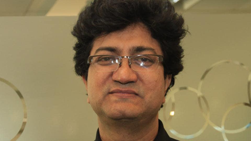 CBFC chief Prasoon Joshi,Prasoon Joshi,Pahlaj Nihalani