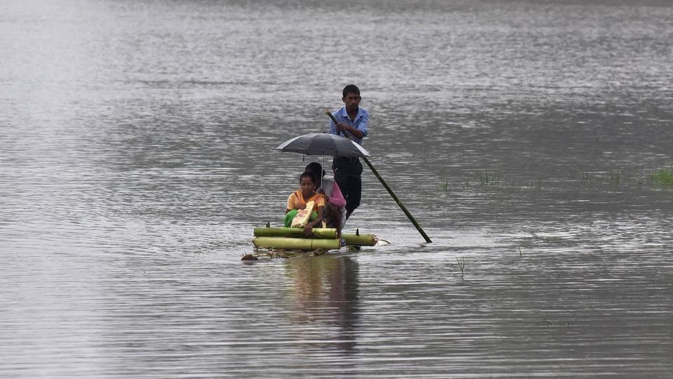 flood,assam,arunachal
