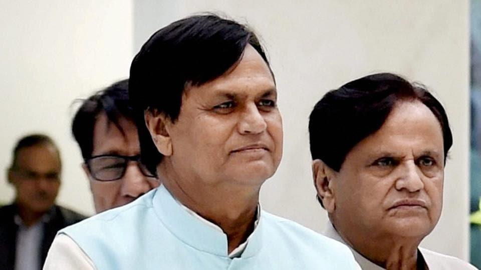 Nitish Kumar,Bihar mandate,Ali Anwar