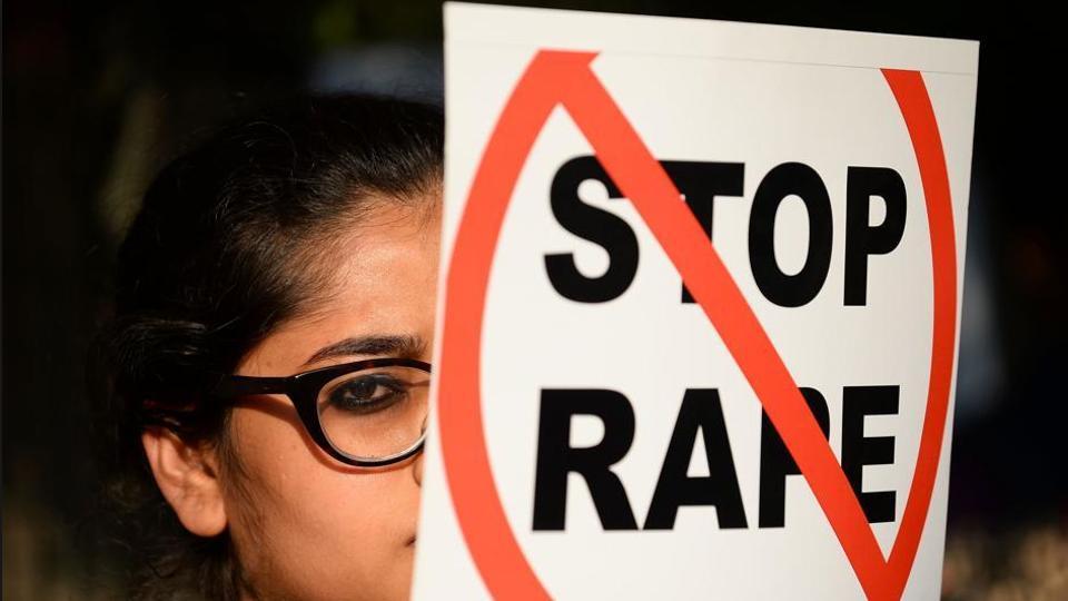 Granthi booked,rape,minor raped
