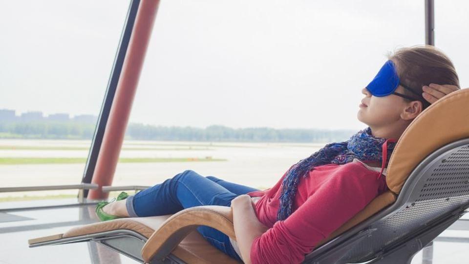 Travel,Leisure,Busines travel