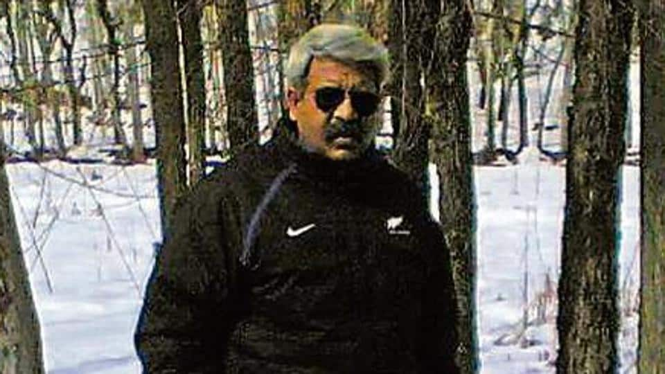 military intelligence,terrorists,Kashmir