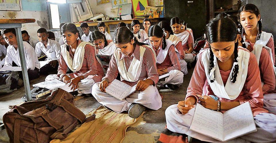 SC,NDMA,Safe schools