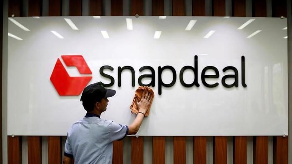 During interrogation, the accused confessed that they sold these wild life related items through portals — Snapdeal, India Mart, Wish and Buy, and Craft Comparison.