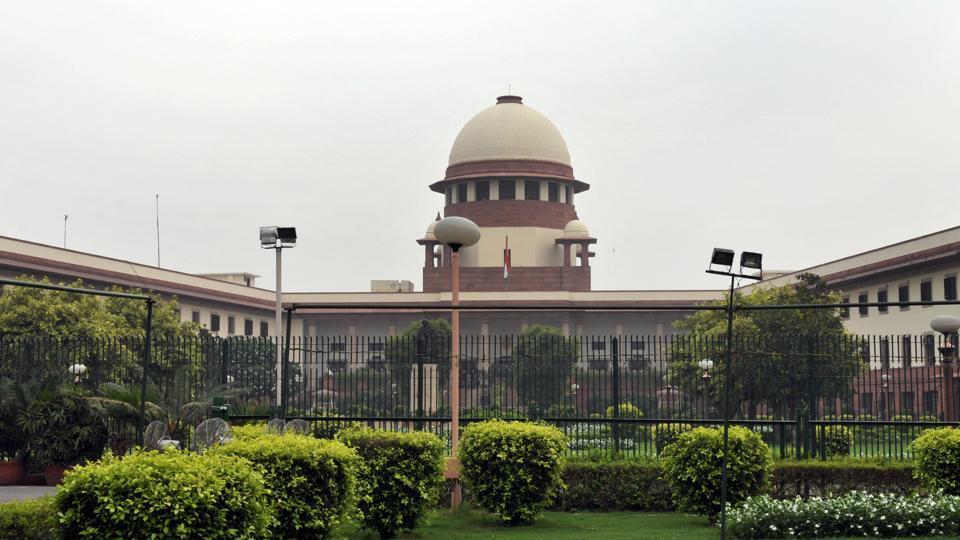 Death Penalty,Uttar Pradesh,UP Election