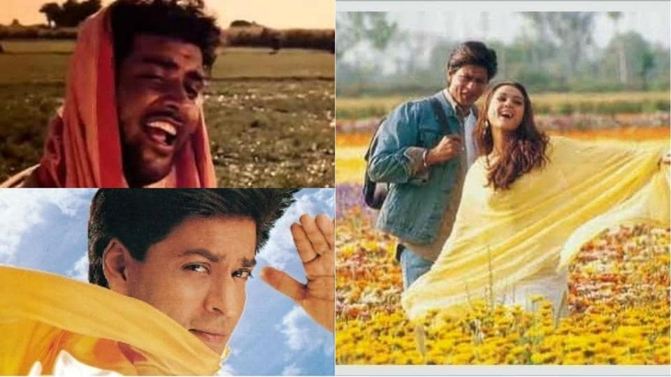 Independence Day special,Independence Day special playlist,Bollywood songs