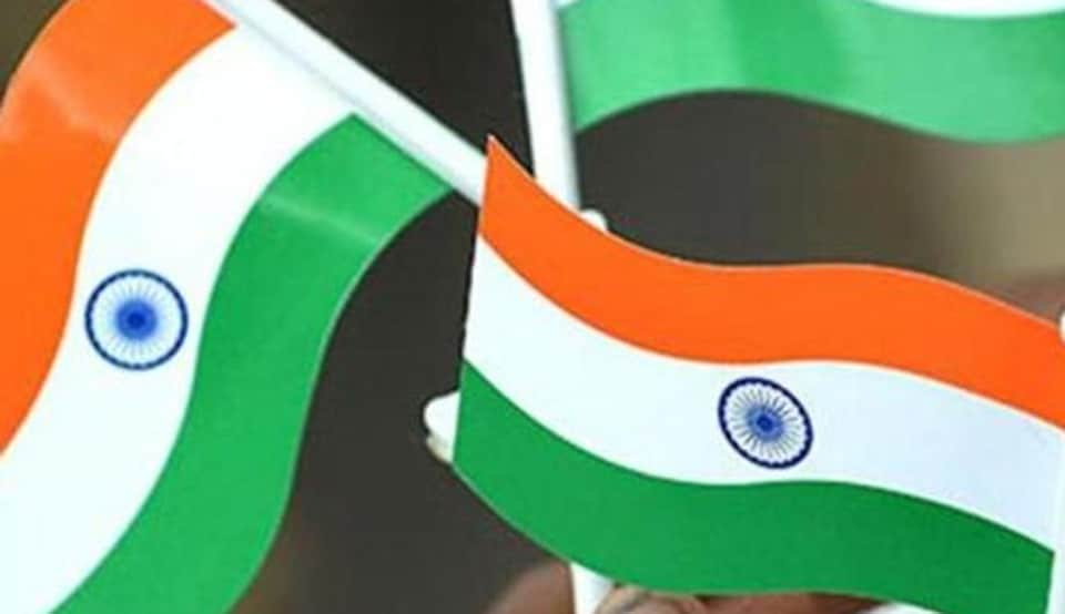 Independence Day,AR Rahman,Vande matram