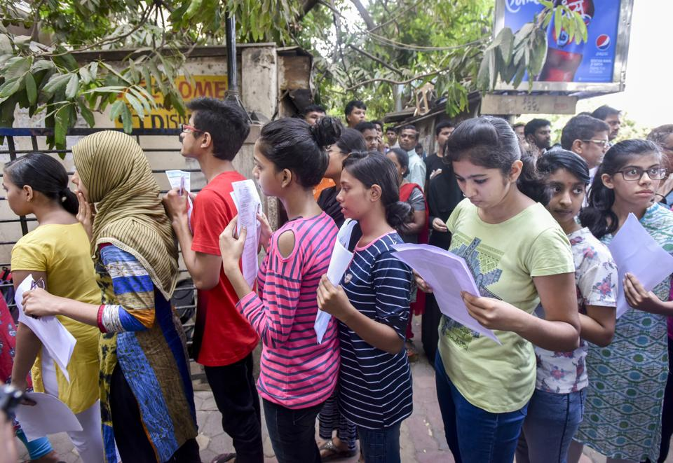 NEET 2017: Supreme Court Bars Tamil Nadu Medical Admissions Till August 22