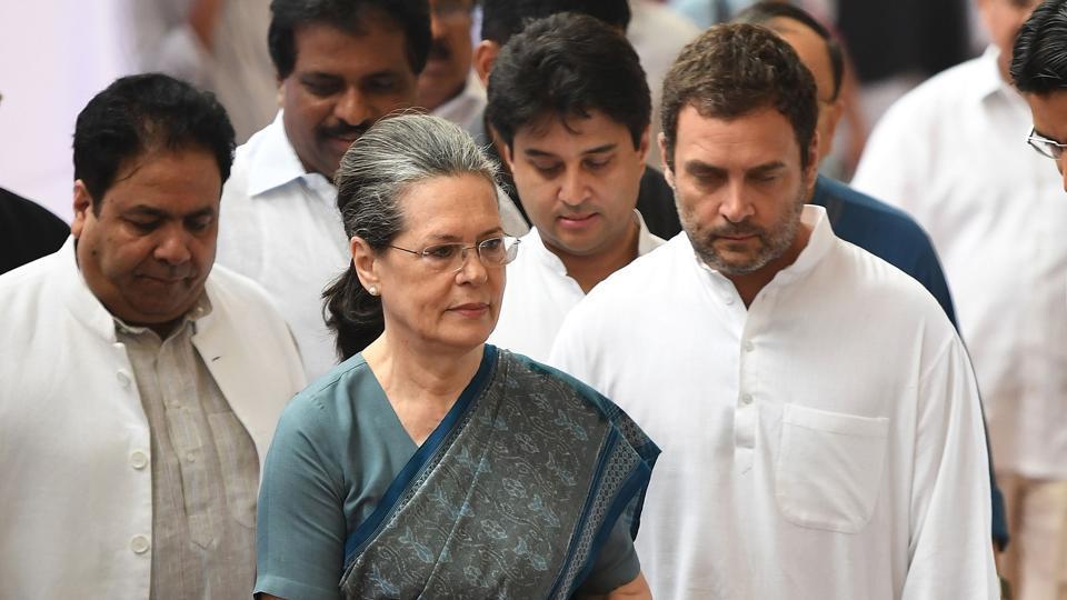 family,politics,dynasty