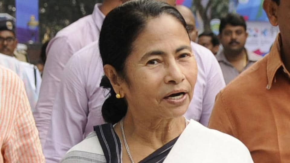 Bengal government,HRD ministry,Human resource development ministry