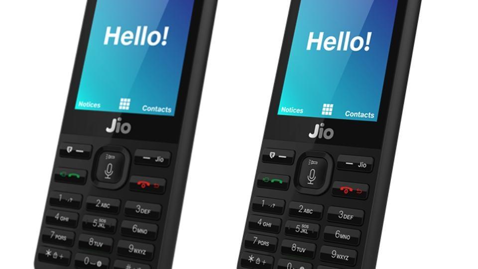 Reliance JioPhone,Reliance JioPhone book online,buy Reliance JioPhone