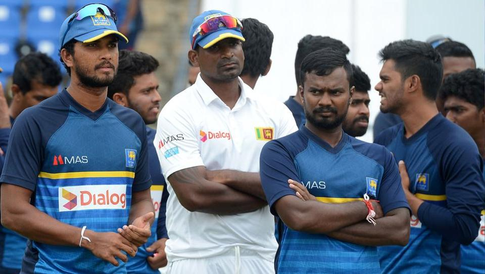Sri Lanka national cricket team,India national cricket team,India vs Sri Lanka