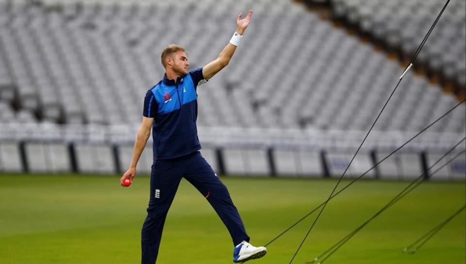 Stuart Broad,England vs West Indies,England Cricket Team