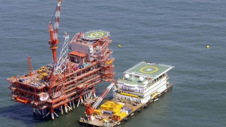 Reliance Industries Ltd,BP PLC,Oil fields